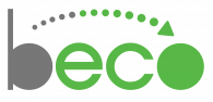 BECO | Eco-friendly & Natural Home and Kitchen Products